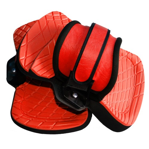 Feather Lite Bindings 2