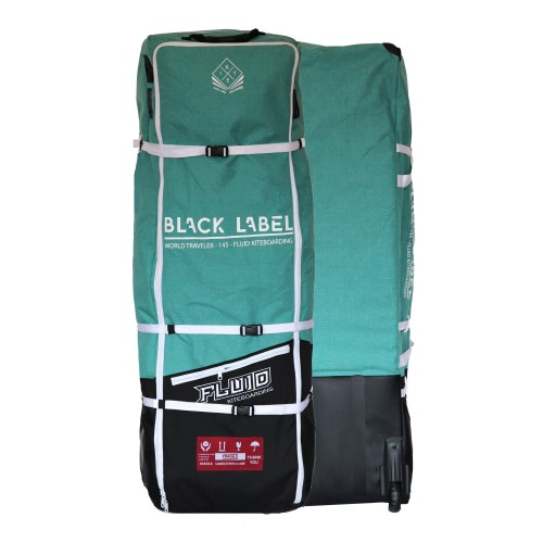 Travelbag 145 -  9 BFT - ICE