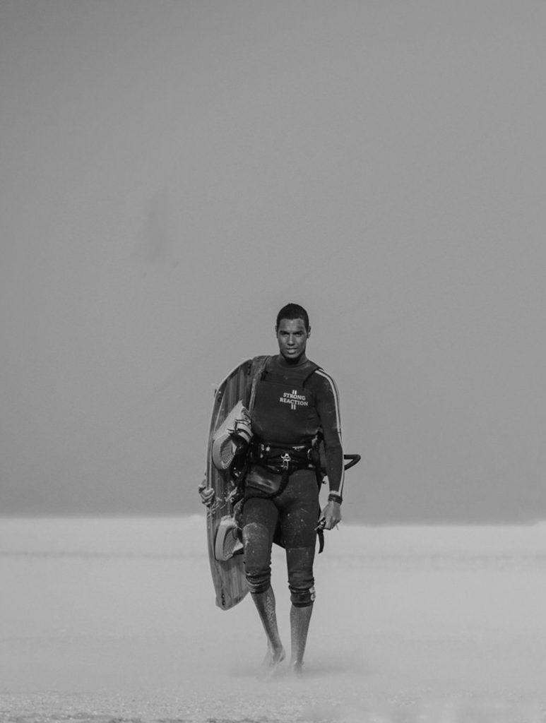 Half-photo-gilion-fluid-kiteboarding