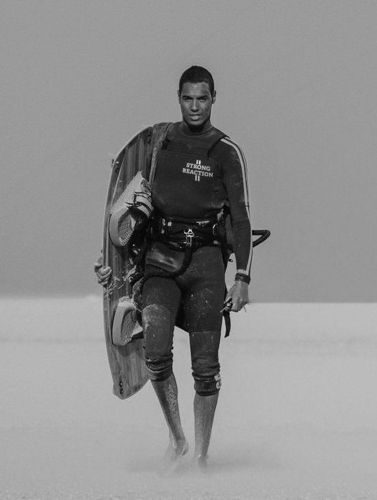 gilion-fluid-kiteboarding